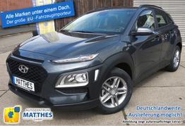 Hyundai Kona - Style :SOFORT / nur diese Woche/ begrenzte Stückzahl