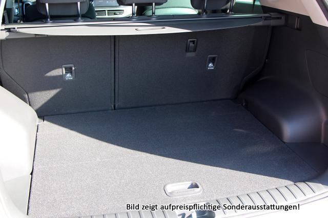 """Hyundai Tucson :SOFORT+ WinterPak+ Parkhilfe+ Klima+ 16"""" AKTION!!! NUR DIESE WOCHE!!!"""