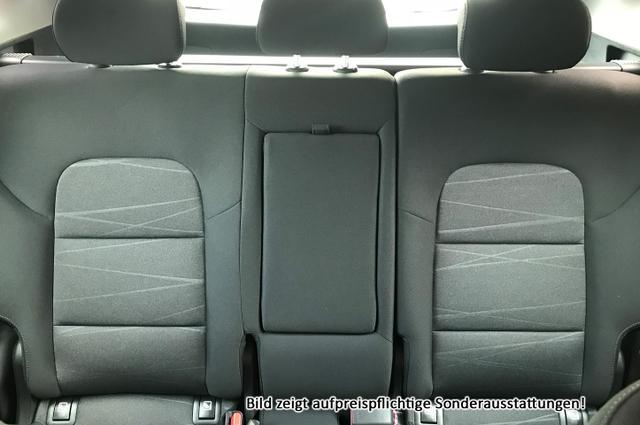 Hyundai Tucson Premium :NAVI+ Winter Paket+ Parkhilfe