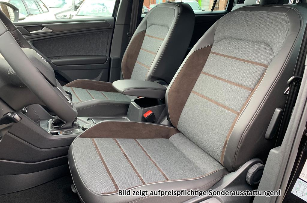seat tarraco xcellence neu euro6d temp parkasst 19 alu klimaauto kessy und viele weitere. Black Bedroom Furniture Sets. Home Design Ideas