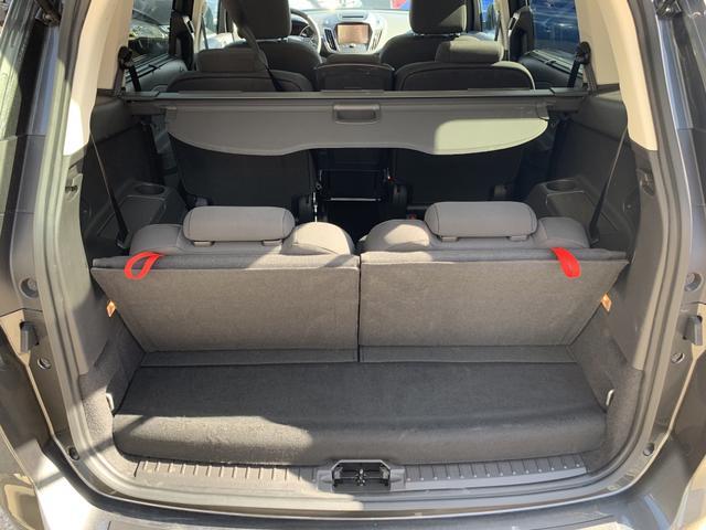 Ford C-MAX Cool & Connect :SOFORT+ CAM+ AutoPark+ WinterPak+ 7Sitz+ SichtPa