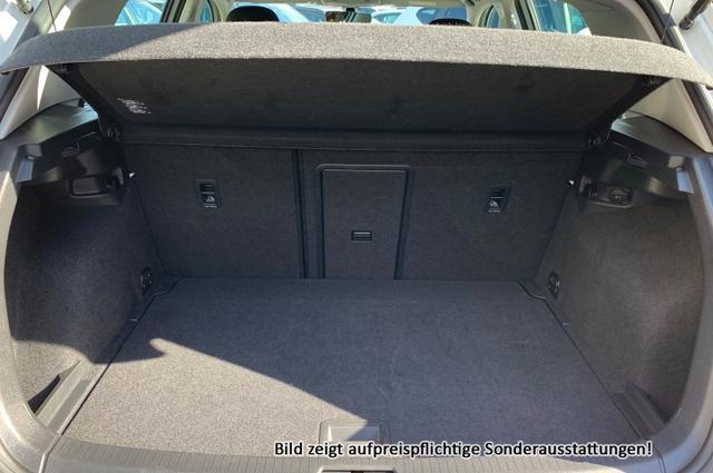 Volkswagen Golf AZM Comfortline Edt.:SOFORT+ Handy-NAVIGATION*+ WInterPak