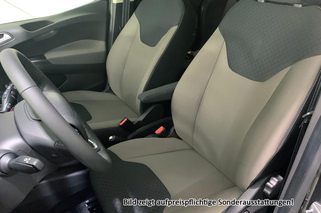 Ford Tourneo Titanium :SOFORT+ NAVI+ Kamera+ Parkhilfe+ Klimaauto