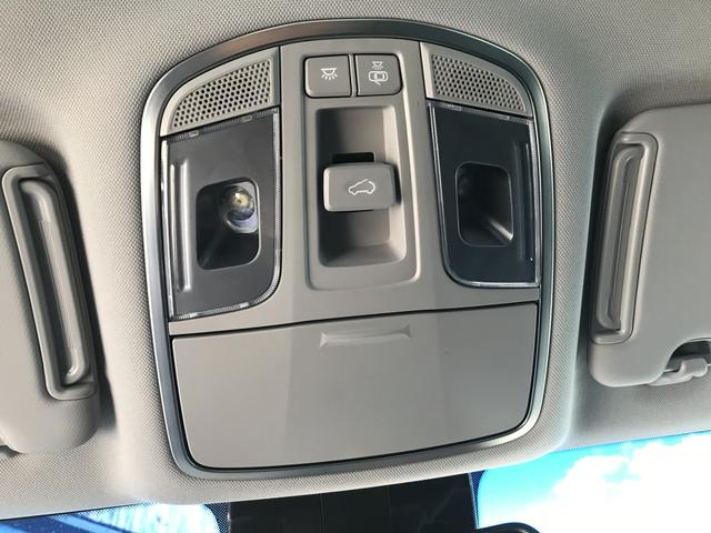 Hyundai Tucson Executive :SOFORT+ Leder +Panorama +KRELL