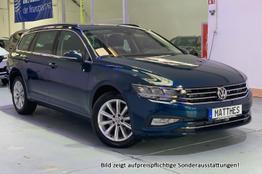 Volkswagen Passat Variant [MY2020] - Business Plus :SOFORT/ nur diese Woche/ begrenzte Stückzahl