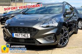 Ford Focus Turnier [Aktion!] - ST-Line Business :SOFORT/ nur diese Woche/ begrenzte Stückzahl!