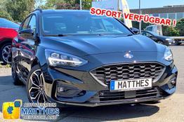 Ford Focus Turnier [Aktion!] - ST-Line Business :SOFORT/ nur diese Woche / begrenzte Stück