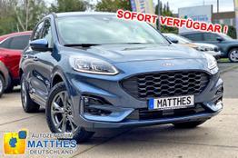Ford Kuga (MY2020) - ST-Line X :MY2020  SOFORT/ nur diese Woche / begrenzte Stüc