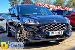 Ford Kuga (MY2020)      ST-Line X :MY2020  SOFORT/ nur diese Woche / begrenzte Stüc