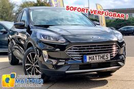 Ford Kuga      Titanium :SOFORT/ nur diese Woche / begrenzte Stück