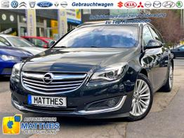 Opel Insignia GW - 1.4 Turbo Sports Tourer Innovation