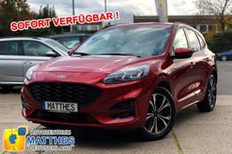 Ford Kuga (Aktion!)      ST-Line X :PHEV  SOFORT/ nur diese Woche