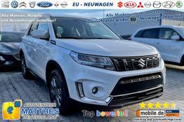 Suzuki Vitara Hybrid - Comfort :HYBRID  SOFORT/ nur diese Woche
