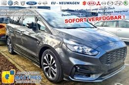Ford S-Max (Aktion!) - ST-Line :SOFORT/ nur diese Woche / begrenzte Stückzahl