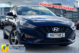 Hyundai i30 Limo (MY2021)      AZM Trend Edt.:MJ21  SOFORT/ nur diese Woche / begrenzte St
