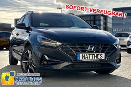 Hyundai i30 Kombi (MY2021)      AZM Prime Edt.:SOFORT/ nur diese Woche / begrenzte Stückzah