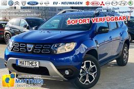 Dacia Duster (Aktion!) - Celebration :SOFORT/ Begrenzte Stückzahl / Nur diese Woche