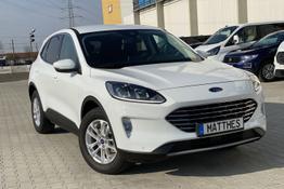 Ford Kuga - Titanium :SOFORT/ nur diese Woche / begrenzte Stück
