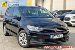 Volkswagen Touran      AZM Highline Edt.:SOFORT/ nur diese Woche / begrenzte Stück