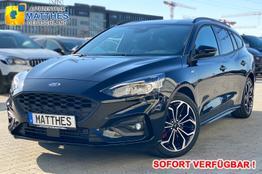 Ford Focus Turnier [Aktion!] - ST-Line X : SOFORT/ nur diese Woche / begrenzte Stückzahl!