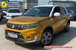 Suzuki Vitara Hybrid      Comfort :HYBRID  SOFORT/ nur diese Woche