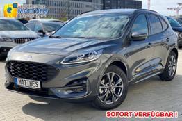 Ford Kuga - ST-Line X :SOFORT/ nur diese Woche / begrenzte Stückzahl