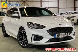 Ford Focus Limo 5D [Aktion!] - ST-Line Business :SOFORT/ nur diese Woche / begrenzte Stück
