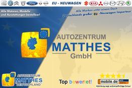"Opel Crossland      Ultimate :2021  SOFORT  NAVI  Alcantara  LED-SW  17"" Alu"