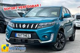 Suzuki Vitara Hybrid      Comfort PLUS:HYBRID  Panorama  SOFORT/ nur diese Woche