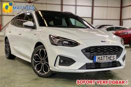 Ford Focus Turnier [Aktion!]      ST-Line X : SOFORT / nur diese Woche begrenzte Stückzahl!
