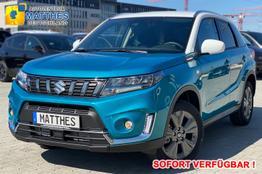 Suzuki Vitara Hybrid      Comfort :HYBRID  Vorbestellt / nur diese Woche begrenzte Stück