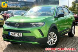 Opel Mokka      Edition :MJ22  SOFORT  WInterPak  180° Kamera  Parkhilfe