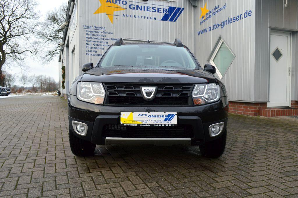 dacia duster eu neuwagen jahreswagen gebrauchtwagen werstattservice. Black Bedroom Furniture Sets. Home Design Ideas