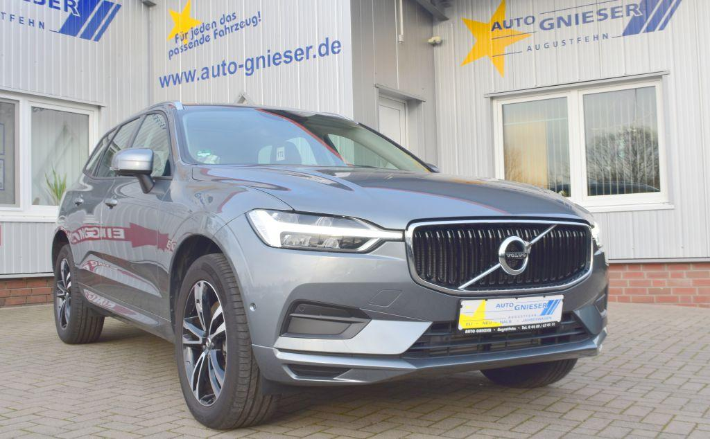 volvo xc60 t5 momentum geartronic navi pdc panorama. Black Bedroom Furniture Sets. Home Design Ideas