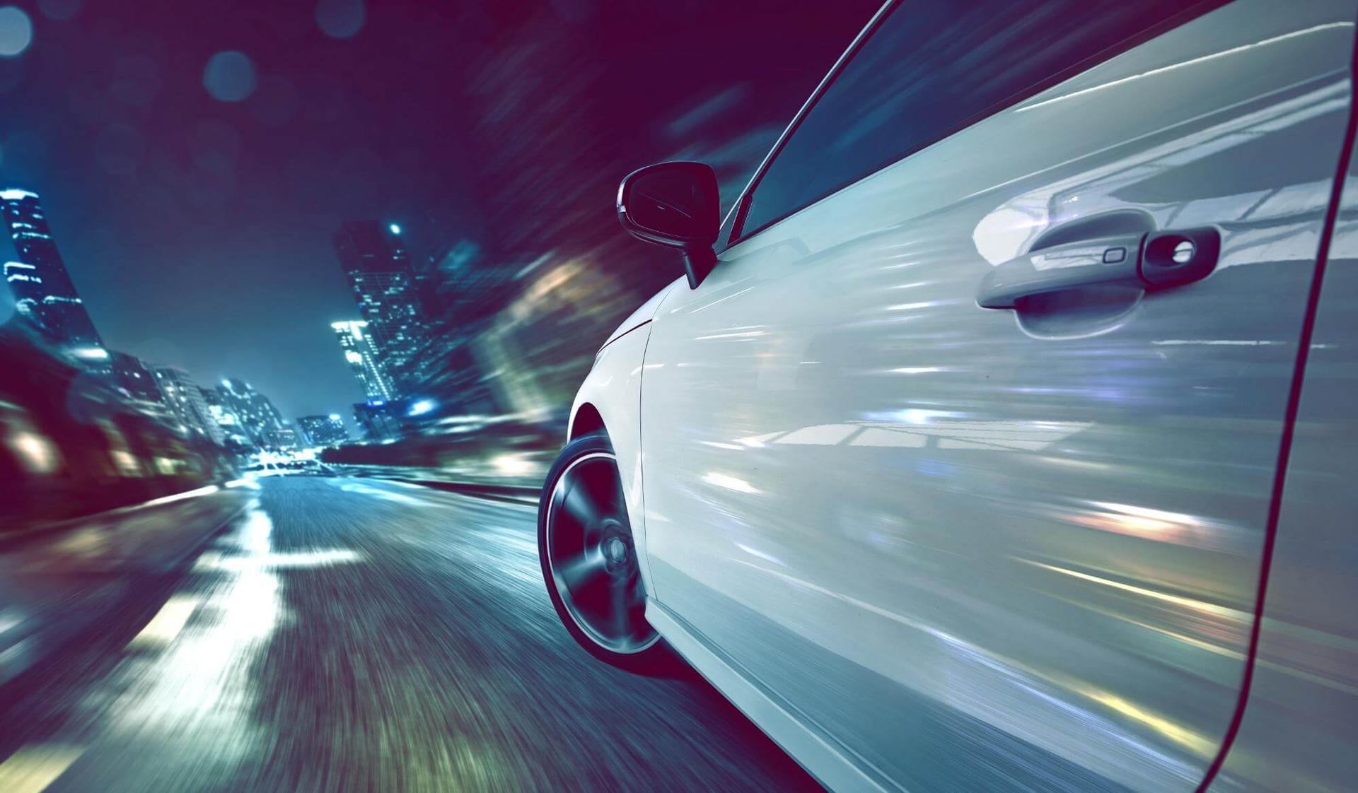 Ihr Spezialist für Neufahrzeuge & EU-Neuwagen - Unser EU Neuwagen Angebote bis zu 35 % günstiger als der deutsche Listenpreis!