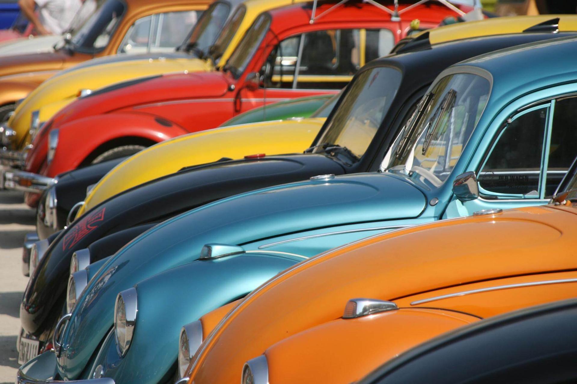 SB-Euro-Automobile - Viel Auto für wenig Geld