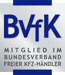 BEST-CARS Andreas Baierle ist Mitglied im Bundesverband freier KFZ-Händler
