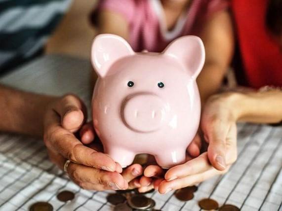 3% Mehrwertsteuer sparen - Heute schon bestellen!