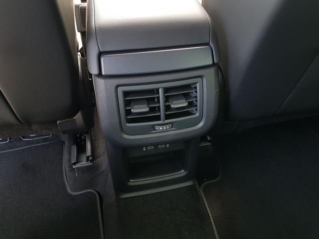 Seat / Ateca /  / FR /  /