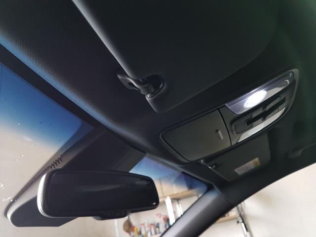 Kia / Sportage / Schwarz / GT Plus LINE /  / DSG