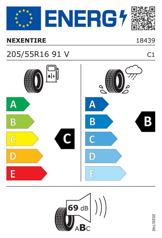 Volkswagen Golf Life Sitzheizung Side Assist Alarm PDC