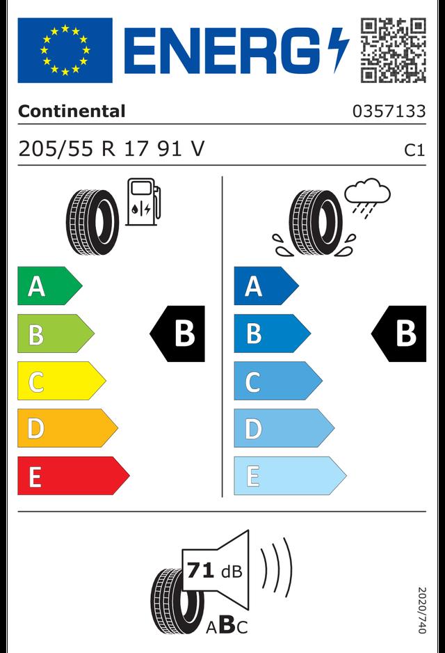 Skoda Kamiq Style Comfort 2021 Sitzheizung FULL LED KESSY ACC Virtual Cockpit