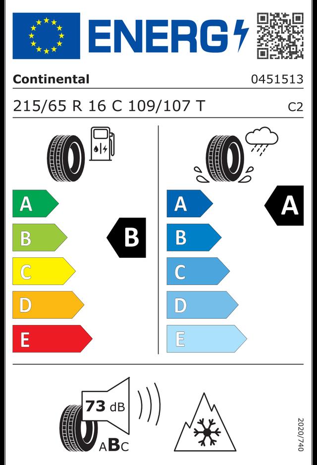 Volkswagen California 6.1 Coast Standheizung Sitzheizung Parksensoren Kamera