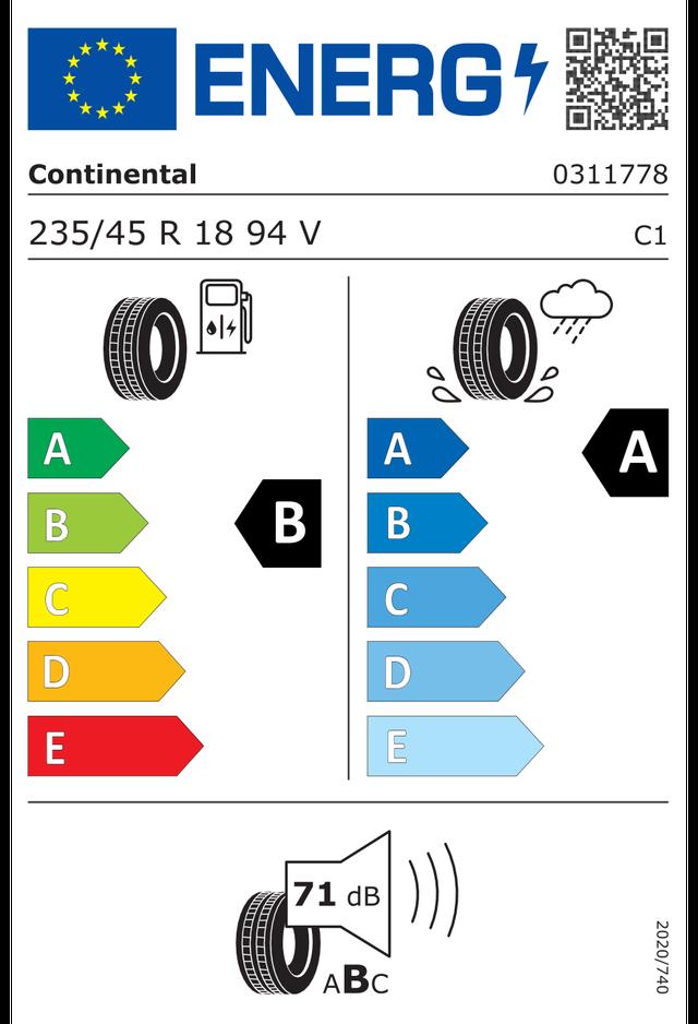 Kia XCeed Top Sitzheizung Klimaauto Navi Full-LED