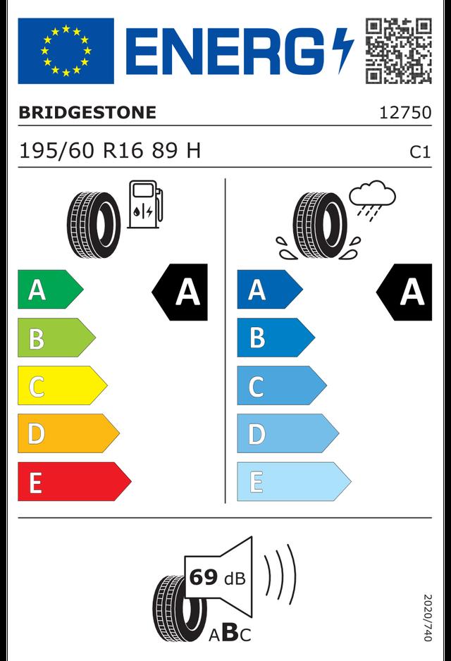 Opel Crossland Innovation Plus Navi, Kamera, SHZ, PDC