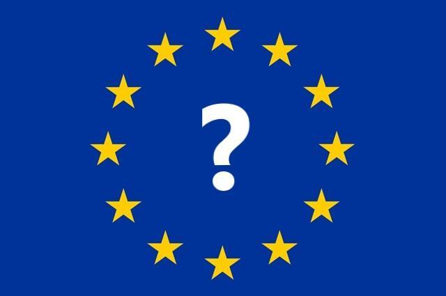 Fragen & Antworten zu EU-Neuwagen