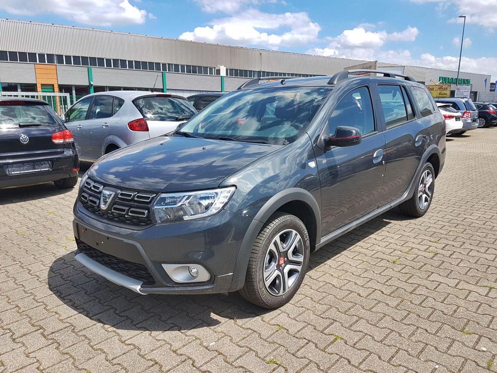 Dacia / Logan MCV Kombi /  /  /  /