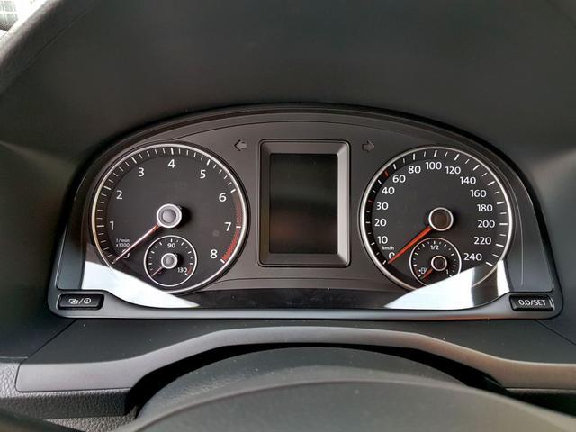 Volkswagen / Caddy / Gelb / Trendline  /  /