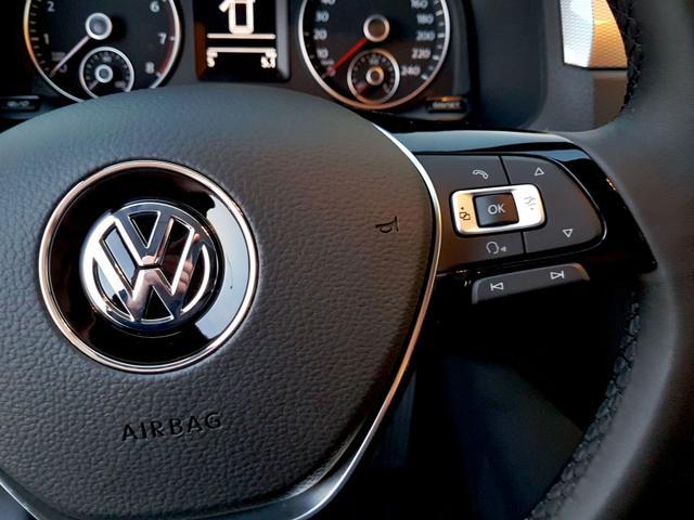 Volkswagen / Caddy / Grau / Comfortline  /  /