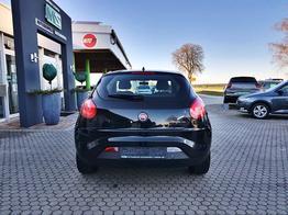 Fiat / Bravo /  / Dynamic /  / Klima, PDC